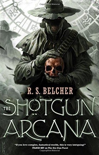 The-Shotgun-Arcana-0