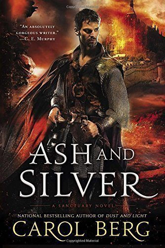 Ash-and-Silver-A-Sanctuary-Novel-0