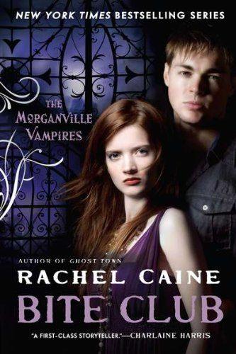 Bite-Club-The-Morganville-Vampires-0