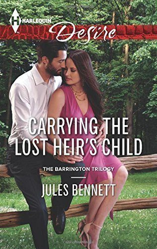Carrying-the-Lost-Heirs-Child-The-Barrington-Trilogy-0