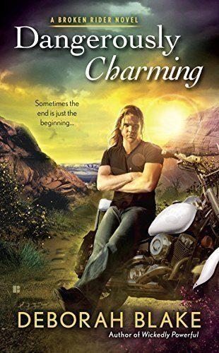 Dangerously-Charming-A-Broken-Riders-Novel-Broken-Riders-Novel-A-0