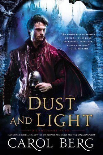 Dust-and-Light-A-Sanctuary-Novel-0