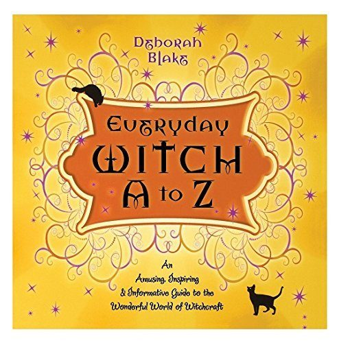 Everyday-Witch-A-to-Z-An-Amusing-Inspiring-Informative-Guide-to-the-Wonderful-World-of-Witchcraft-0