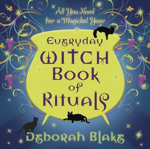 Everyday-Witch-Book-of-Rituals-All-You-Need-for-a-Magickal-Year-0