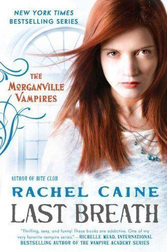 Last-Breath-The-Morganville-Vampires-0