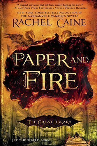 Paper-and-Fire-The-Great-Library-0