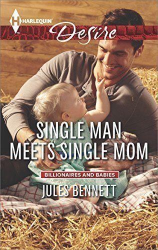 Single-Man-Meets-Single-Mom-The-Barrington-Trilogy-Book-2-0