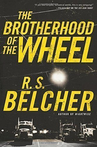 The-Brotherhood-of-the-Wheel-A-Novel-0