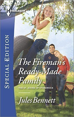 The-Firemans-Ready-Made-Family-St-Johns-of-Stonerock-Book-2-0