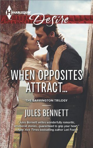 When-Opposites-Attract-The-Barrington-Trilogy-Book-1-0