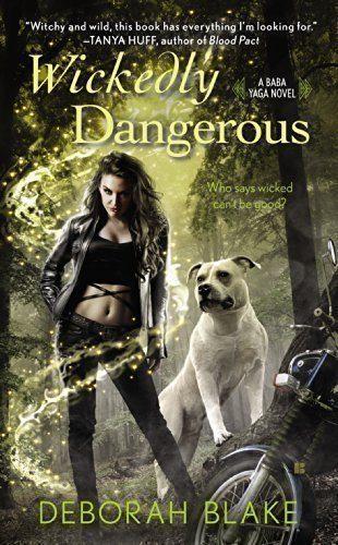 Wickedly-Dangerous-A-Baba-Yaga-Novel-0