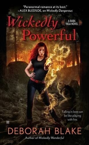Wickedly-Powerful-A-Baba-Yaga-Novel-0