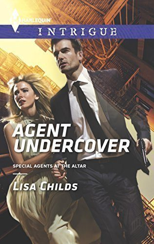 Agent-Undercover-Special-Agents-at-the-Altar-Book-2-0