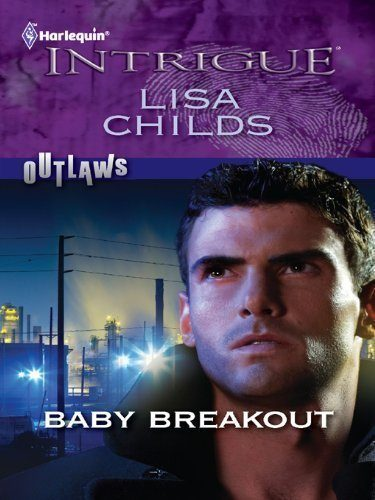 Baby-Breakout-Outlaws-0