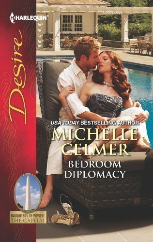 Bedroom-Diplomacy-Daughters-of-Power-The-Capital-Book-2-0