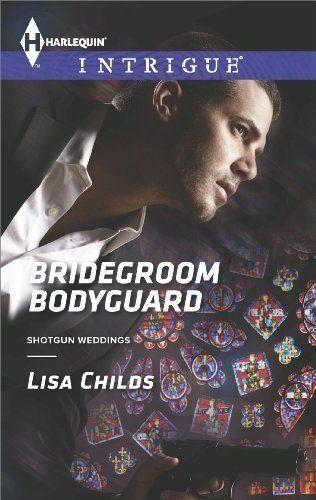 Bridegroom-Bodyguard-Shotgun-Weddings-Book-3-0