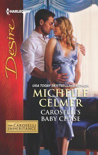 Carosellis-Baby-Chase-The-Caroselli-Inheritance-Book-2-0