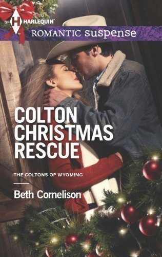 Colton-Christmas-Rescue-The-Coltons-of-Wyoming-Book-6-0