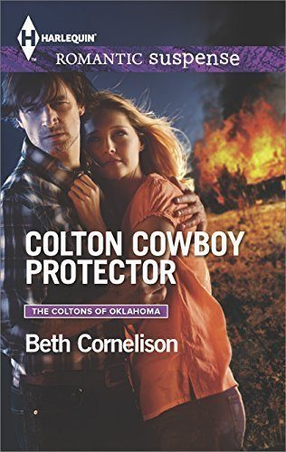 Colton-Cowboy-Protector-The-Coltons-of-Oklahoma-0