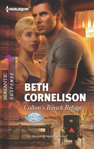 Coltons-Ranch-Refuge-The-Coltons-of-Eden-Falls-0