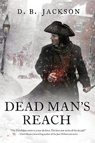 Dead-Mans-Reach-The-Thieftaker-Chronicles-Book-4-0