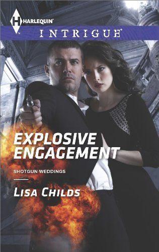 Explosive-Engagement-Shotgun-Weddings-Book-2-0