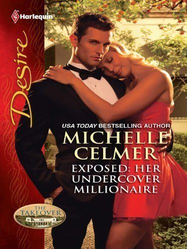 Exposed-Her-Undercover-Millionaire-Rafe-Sarah-Part-Five-Rafe-Sarah-Part-Five-The-Takeover-Book-5-0