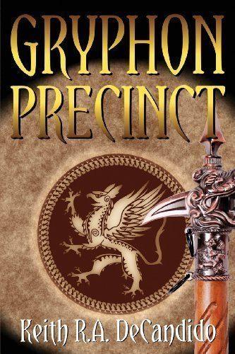 Gryphon-Precinct-0