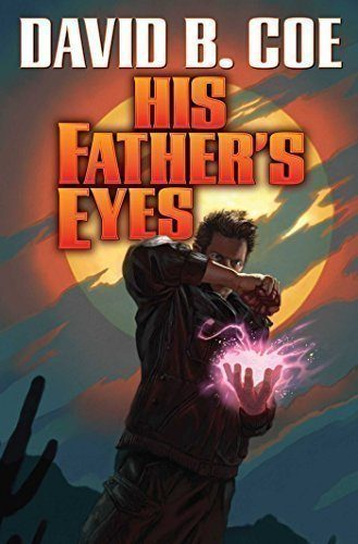 His-Fathers-Eyes-Case-Files-of-Justis-Fearsson-0