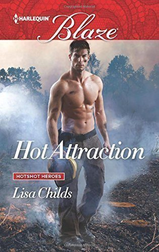 Hot-Attraction-Hotshot-Heroes-0