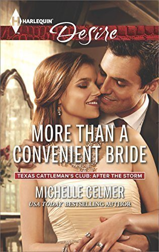 More-Than-a-Convenient-Bride-Texas-Cattlemans-Club-After-the-Storm-Book-6-0