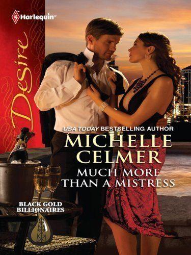 Much-More-Than-a-Mistress-Black-Gold-Billionaires-0