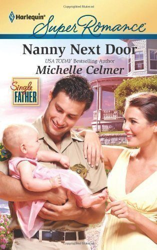 Nanny-Next-Door-Single-Father-0
