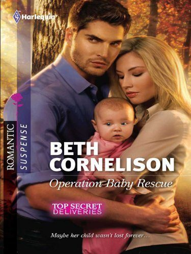 Operation-Baby-Rescue-Top-Secret-Deliveries-Book-5-0