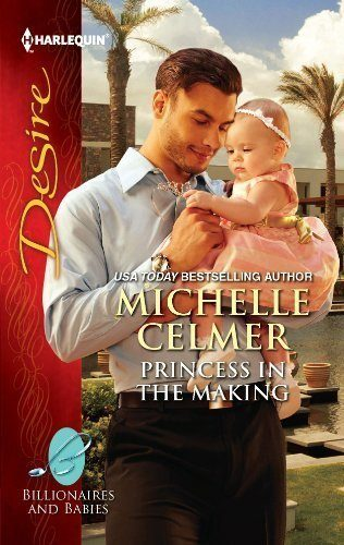 Princess-in-the-Making-Billionaires-And-Babies-Book-30-0