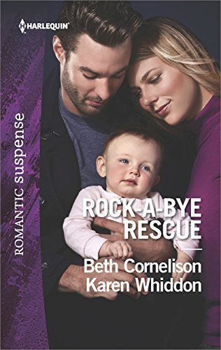 Rock-a-Bye-Rescue-Guarding-EveClaiming-Caleb-Harlequin-Romantic-Suspense-0