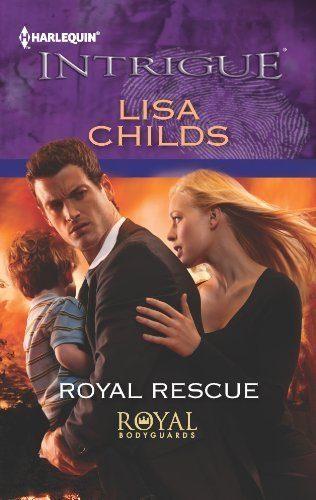 Royal-Rescue-Royal-Bodyguards-0