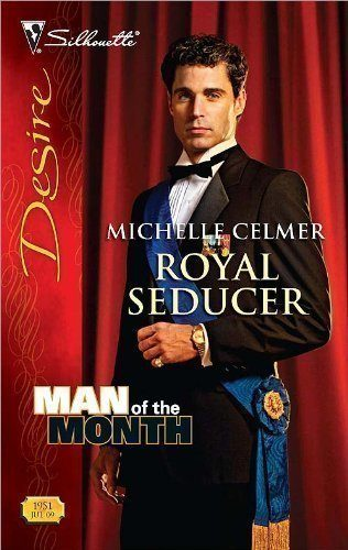 Royal-Seducer-Man-of-the-Month-0