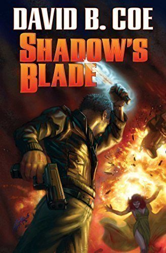 Shadows-Blade-Case-Files-of-Justis-Fearsson-0
