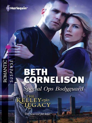 Special-Ops-Bodyguard-The-Kelley-Legacy-0