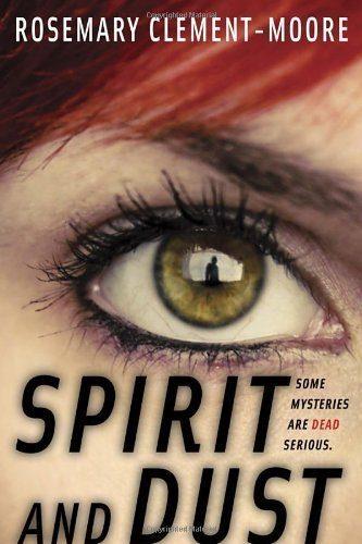 Spirit-and-Dust-0