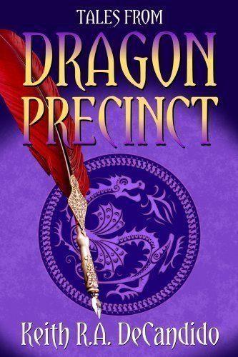 Tales-from-Dragon-Precinct-0