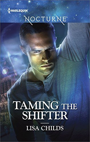 Taming-the-Shifter-Harlequin-Nocturne-0
