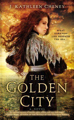 The-Golden-City-0