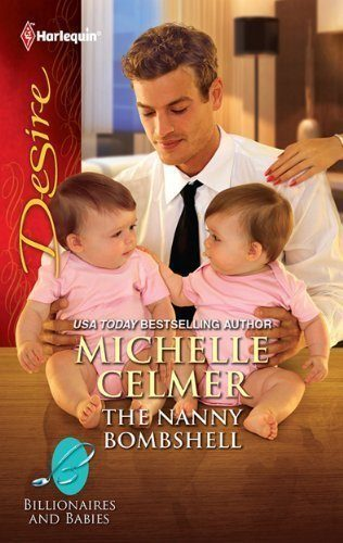 The-Nanny-Bombshell-Billionaires-And-Babies-Book-23-0