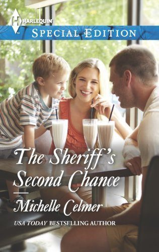 The-Sheriffs-Second-Chance-Harlequin-Special-Edition-0