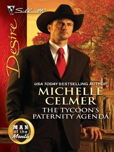 The-Tycoons-Paternity-Agenda-Man-of-the-Month-0