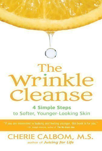 The-Wrinkle-Cleanse-0