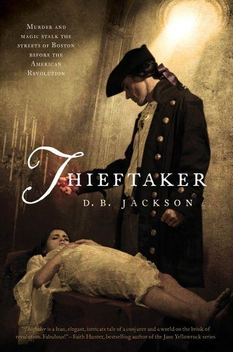 Thieftaker-The-Thieftaker-Chronicles-Book-1-0