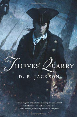 Thieves-Quarry-The-Thieftaker-Chronicles-0
